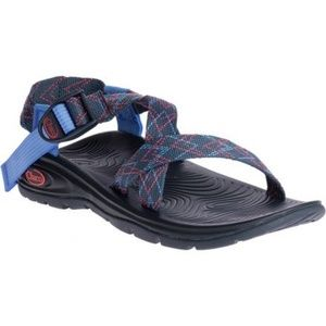 Chaco Zvolv athletic sandals